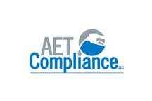 AETC_logo