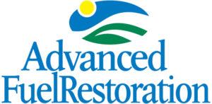 AdvancedFuel_Logo