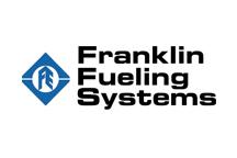 FranklinFueling_logo